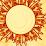 SunsationsTanning Tulsa's profile photo