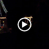 Polar Express Christmas Train 2010 - 73eO74tW8GK8GhKYYdLr0g_Iwee-X5HEEzree0xIBbDjHrMqPWqFgHKQ2qH8xkHYqqvl1Wfb_zM=m18
