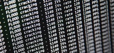 WiFi Hacking: Part - 2