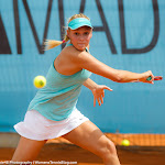 Donna Vekic - Mutua Madrid Open 2015 -DSC_1695.jpg