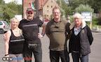 NRW-Inlinetour_2014_08_15-153812_Claus.jpg