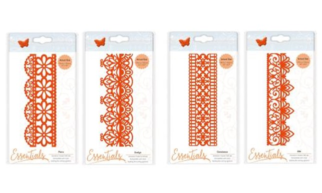 pre-order-for-23rd-may-dispatch-tonic-studios-essential-lace-dies-complete-bundle-21005884-0-1493033764000