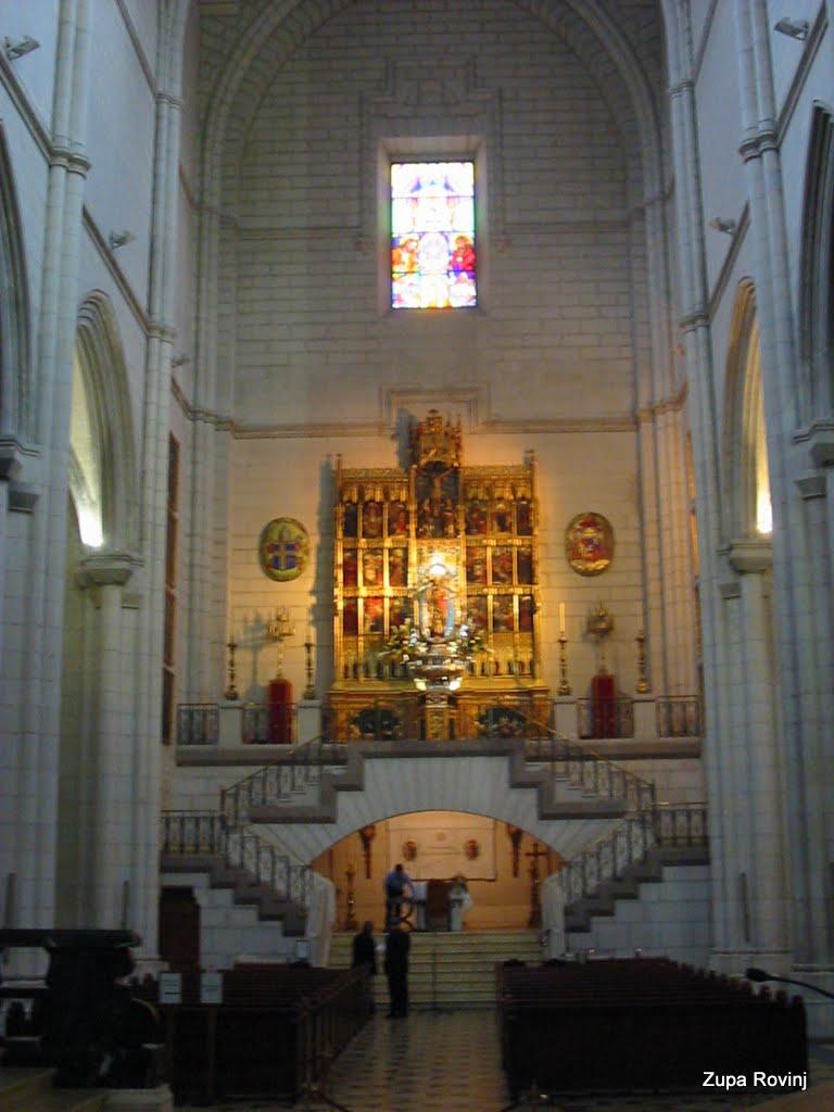 FATIMA, LURD, SANTIAGO... 2003 - IMG_4353.JPG