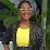 Yolande Kumea Gooden's profile photo
