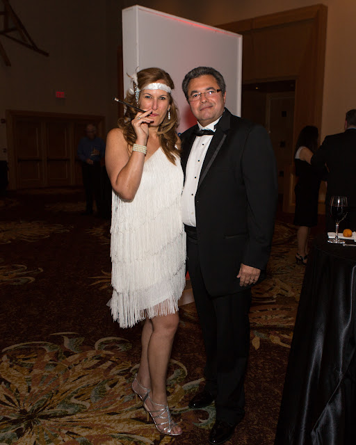 2015 Wrap Up Celebration - Friday Night - 2015%2BLAAIA%2BConvention-9758.jpg