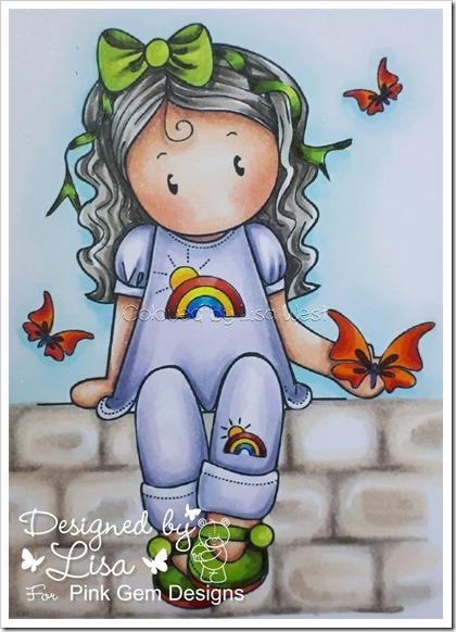 Rainbow Chloe (5)