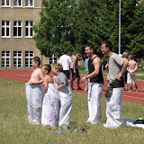 Elbląg Summer Camp 4 - IMG_6527.JPG