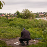 20160519_Fishing_BasivKut_008.jpg