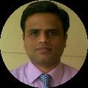 Pramod Gaikwad