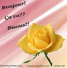 bonjour-15-001.jpg