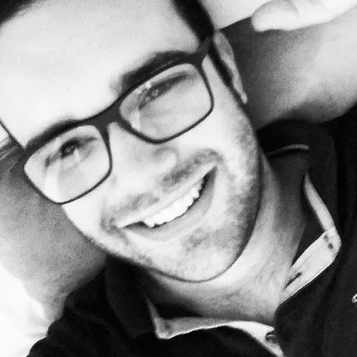 Lucas Garcia