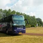 Defqon zaterdag 28-6-2014 (2).jpg