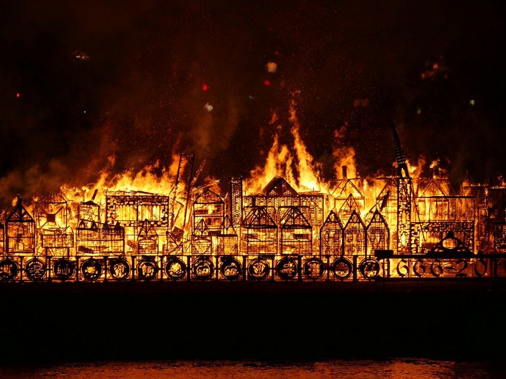 london-fire-anniversary-6