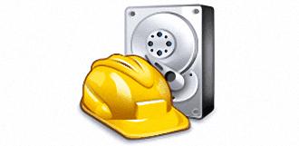 Recuva 1.50 incluye función para recuperar desde unidades desmontadas