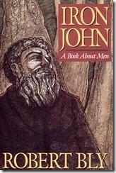 Iron_John (1)