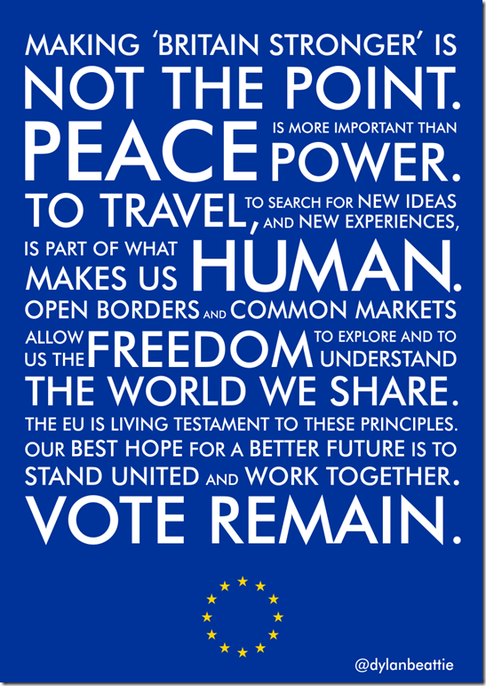 vote_remain_poster