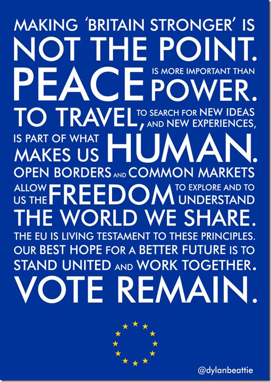 vote_remain_poster