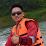 thongchan thao's profile photo