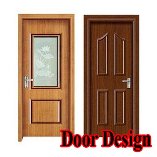 House Door Design