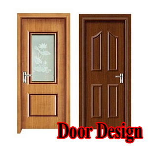 House door design android apps on google play for Door design app