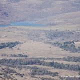 11-09-13 Wichita Mountains Wildlife Refuge - IMGP0347.JPG