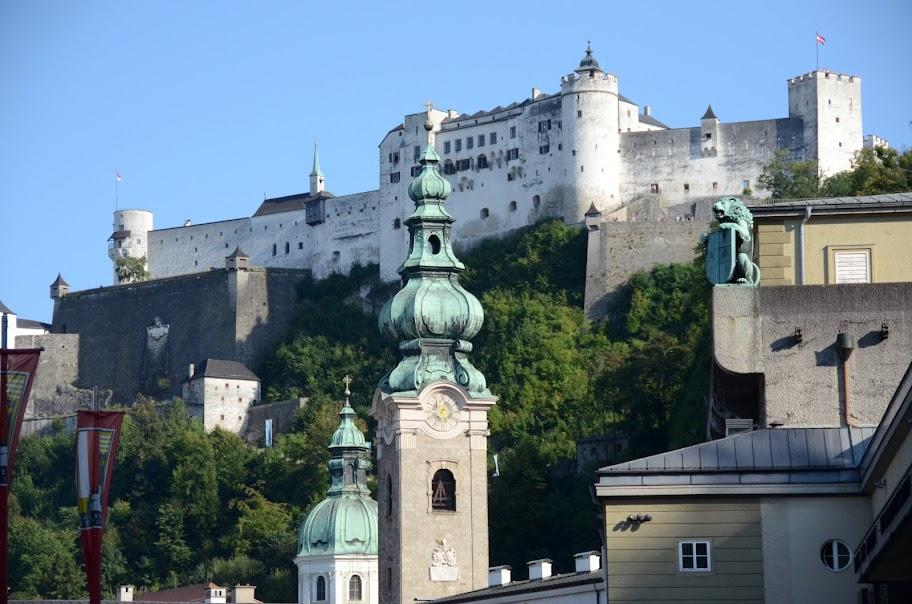 salzburg - IMAGE_3594F106-987D-49A6-A408-B3650DD94958.JPG