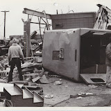 1976 Tornado photos collection - 57.tif