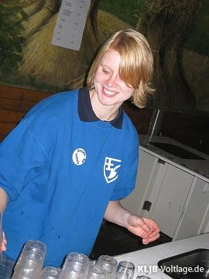 Erntedankfest 2008 Tag2 - -tn-IMG_0776-kl.jpg
