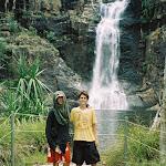 Australia055.JPG