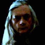 Paul Platt