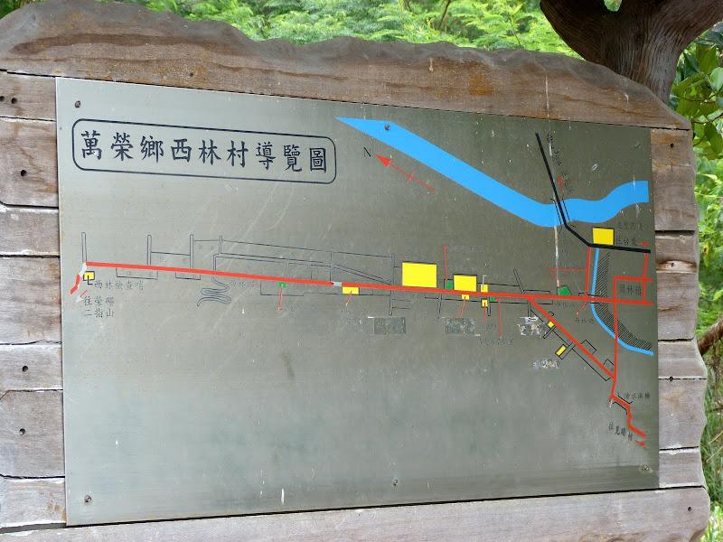 Hualien County. De Liyu lake à Fong lin J 1 - P1230685.JPG