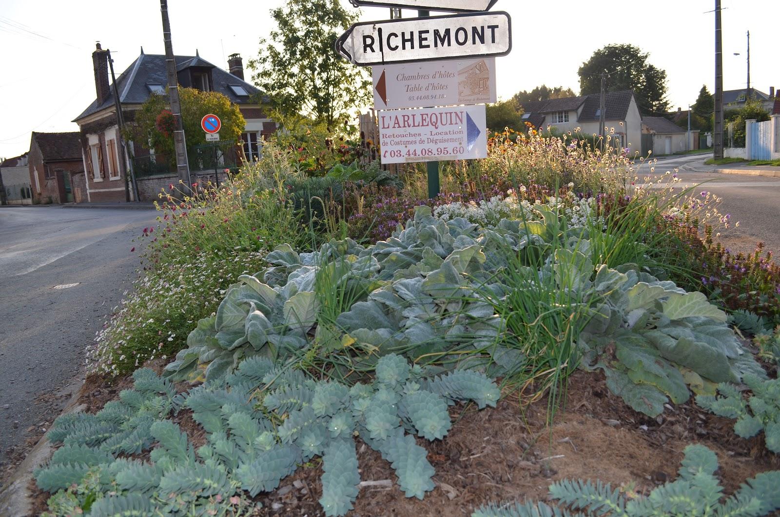 Travaux de fleurissement - 2014-09-22%2B00-14-04.jpg