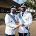 Força Aérea Brasileira tem novo Comandante