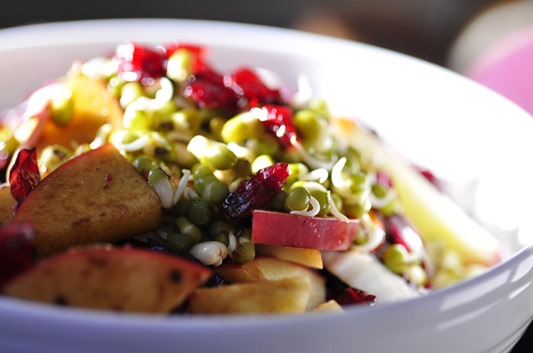mung_bean_sprout_salad