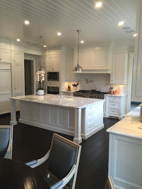 Kitchens - IMG_4463.JPG