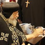 H.H Pope Tawadros II Visit (4th Album) - _MG_1164.JPG