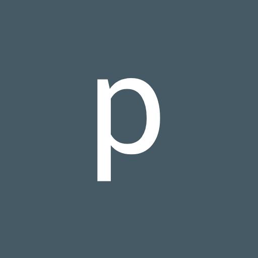 user princess calixtro apkdeer profile image