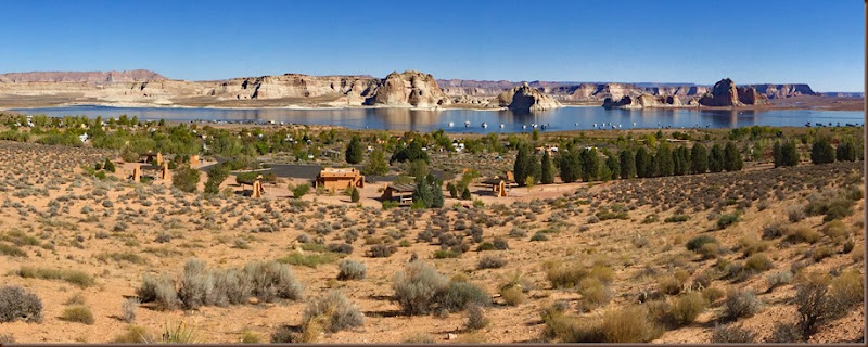 Lake Powell1-12 Oct 2016b
