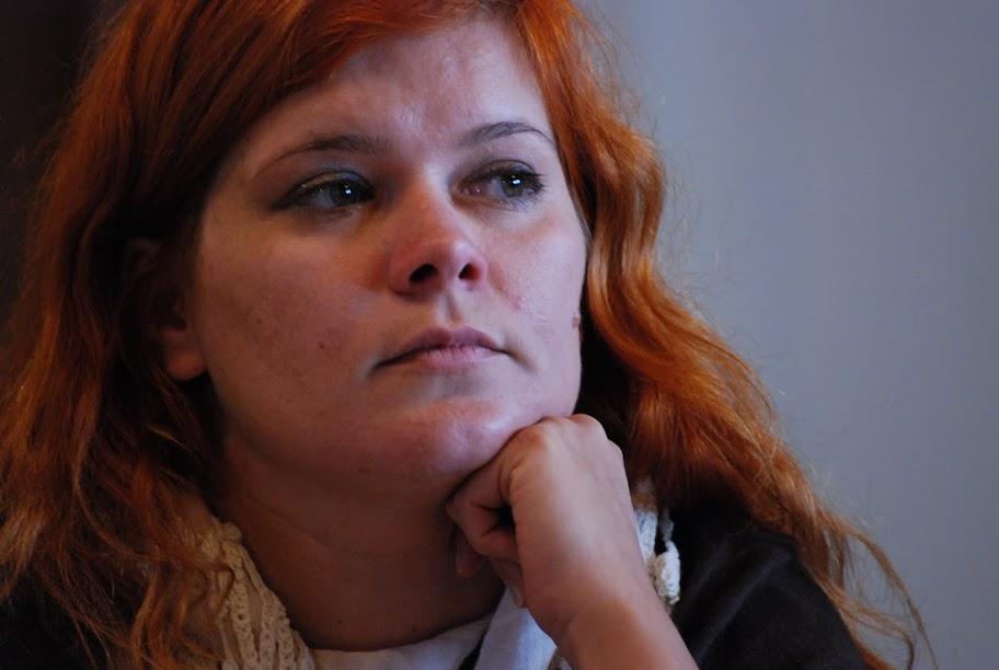 Warsztaty dla nauczycieli (2), blok 3 19-09-2012 - DSC_0263.JPG