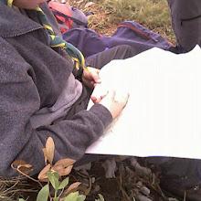 Jesenovanje, Črni Dol - photo12.jpg