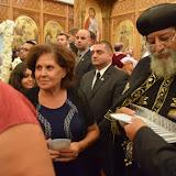 H.H Pope Tawadros II Visit (2nd Album) - DSC_0634%2B%25283%2529.JPG