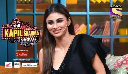 Poster Of The Kapil Sharma Show 27th October 2019 Season 02 Episode 86 300MB Free Download