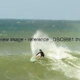 _DSC9881.thumb.jpg