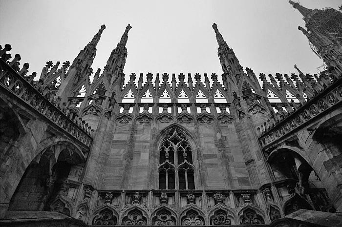 Milano02.JPG