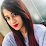 Sarvpreet Kaur's profile photo
