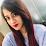 Sarvpreet Kaur's profile photo