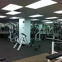 free weights 2.jpg