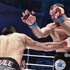 Alexey Kunchenko, Murad Abdulaev (8).jpg