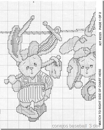conejos baseball (5)