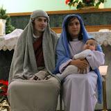 Christmas Eve Prep Mass 2015 - IMG_7244.JPG